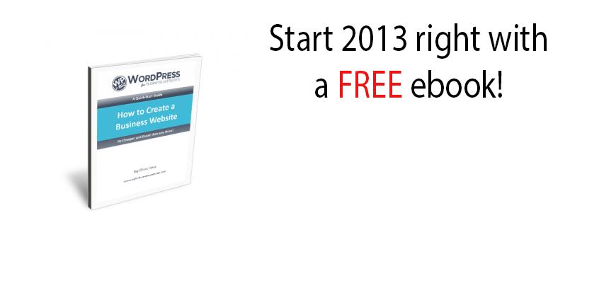 Free-ebook-2013