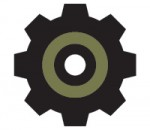 gear_color